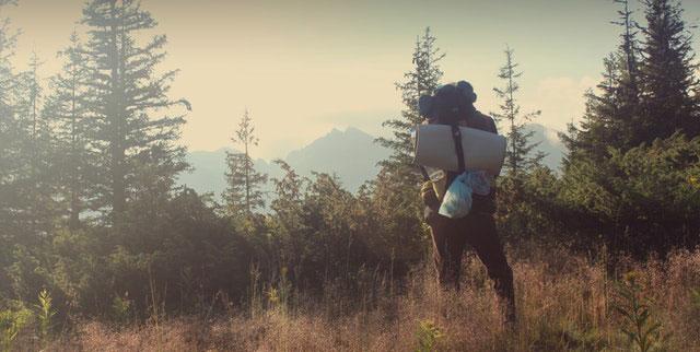 Welt der Tr/äume Mumienschlafsack Ultraleicht Schlafsack Camping Outdoor Deckenschlafsack