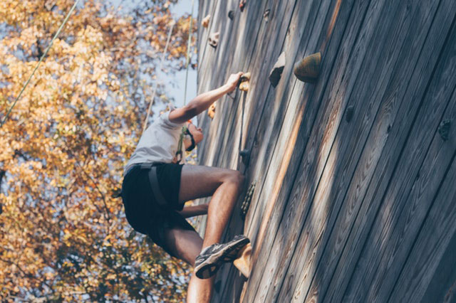 Boulderschuhe Ratgeber