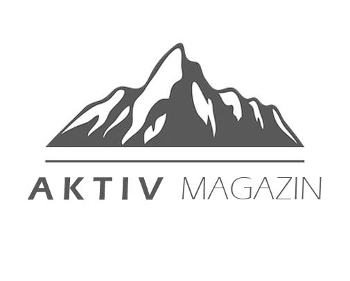 Aktiv Magazin