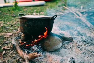 one-pot-gerichte-outdoor