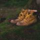 Tipps gegen Fußschmerzen