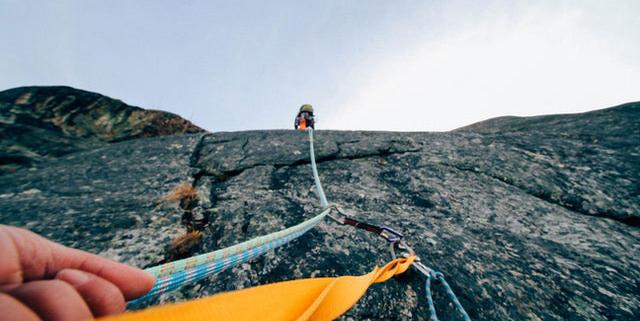 Tipps Touren Klettersteige Einsteiger